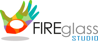 Fire Glass Studio is a San Fernando Valley based continuing education program teaching the art of glass fusion.