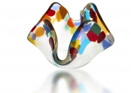 fire-glass-studio-rainbow-drape-design-candle-holder-2