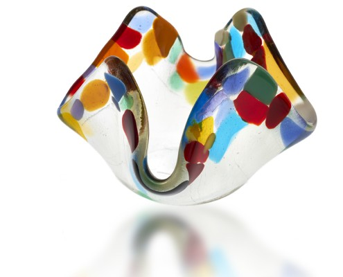 fire-glass-studio-rainbow-drape-design-candle-holder-2