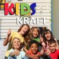 Fire Glass Studio Kid's Kraft Classes