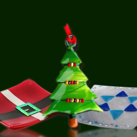 fgs-holidaysbanner