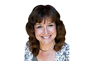 Nancy Marks